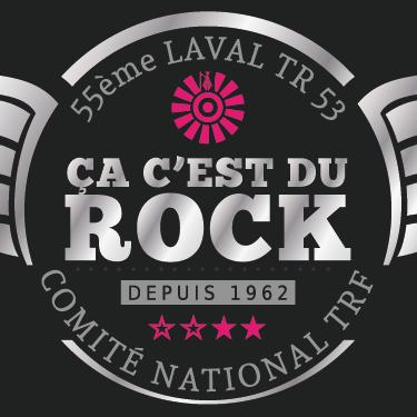 Logo - ça c'est du rock.png
