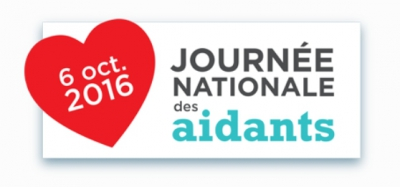 journée nationale des aidants 2016, journée nationale des aidants, journée des aidants mayenne, journée des aidants laval