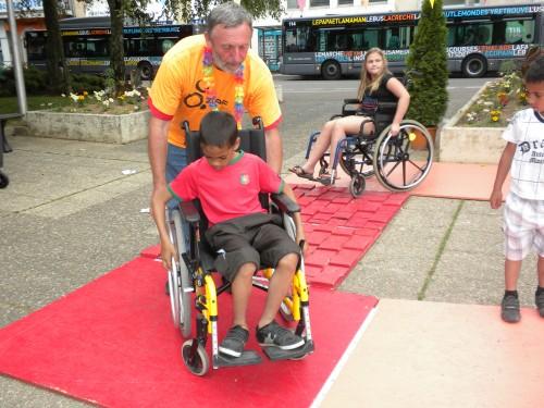 sensibilisation au handicap laval, sensibilisation au handicap mayenne