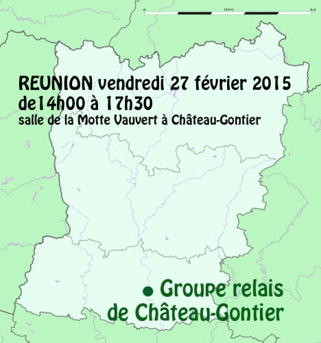 Groupe Chateau Gontier 2015.02.27.jpg