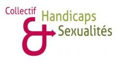 logo handicap et sexualité.jpg