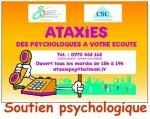 Ataxies.jpg