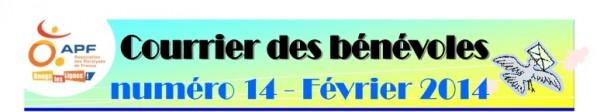 courrier des bénévoles 14 bannière.jpg