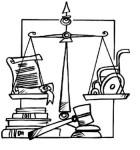 juridique.jpg