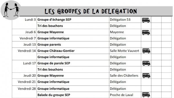 groupes de la délégation février 2014.jpg