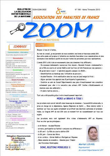zoom 4ème trimestre 2010 1ère page.jpg