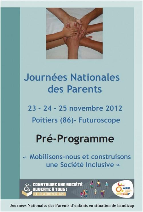 Journée nationale des parents.jpg