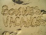 p1010123_bonnes_vacances_dans_le_sable_j_1.jpg