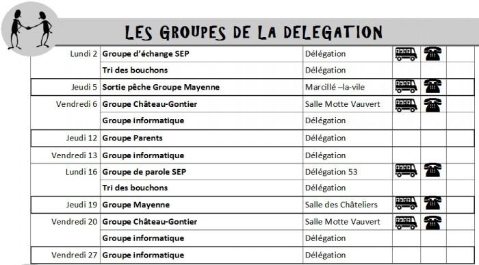 Planning des groupes - juin 2014.jpg