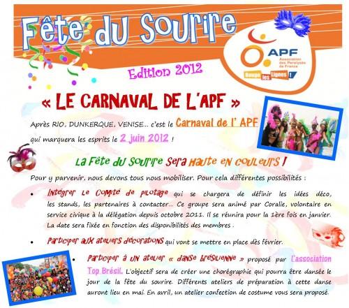 carnaval APF.jpg