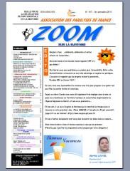zoom 1ere page 1er semestre 2011.jpg