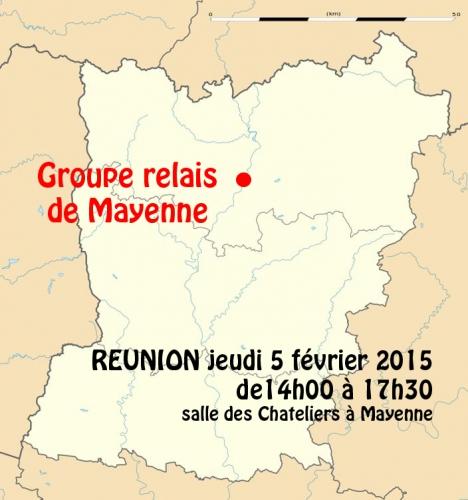 Groupe Mayenne 05.02.2015.jpg