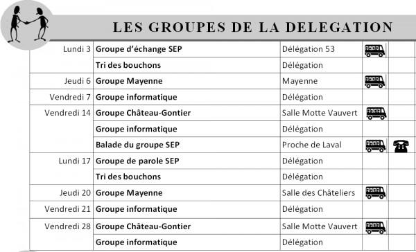 groupes délégation mars.jpg