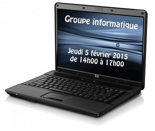 Groupe informatique 05.02.2015.jpg