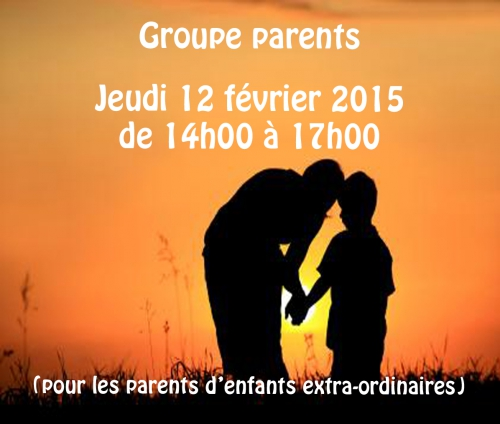 Groupe parents 2015.02.12.jpg