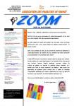 zoom 3ème trimestre 2011_Page_01.jpg