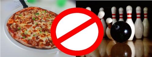 Pizza bowling annulée.jpg