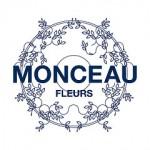 logo 9 monceau fleur.jpg