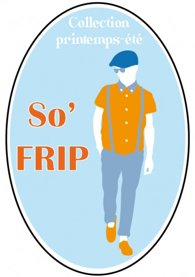 so' frip friperie solidaire, vêtements seconde main laval, vêtements occasion laval, vêtements pas cher laval