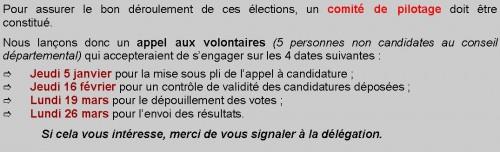 comité pilotage elections.jpg
