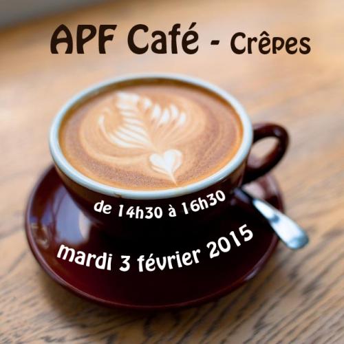 APF Café - fév 2015.jpg