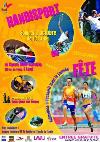 2011-10-01 Affiche Handisport en fête FP-2-.jpg