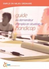 guide demandeur emploi.jpg