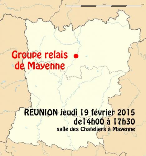 Groupe Mayenne 2015.02.19.jpg