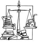 actualité juridique