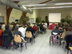 conférence SEP.jpg