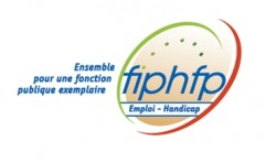 fiphfp.jpg