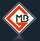 logo 4 GMB .jpg